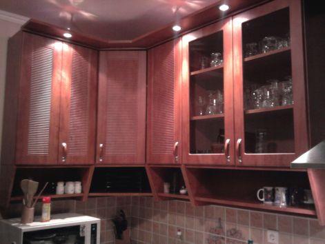 Otthon-Egyedi bútorok gyártása,megvalósítva az álmait